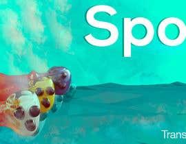 nº 11 pour Website Banner Design par edwingemonroy96
