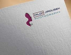 nº 18 pour Navrhnout logo par rafiqulislam97