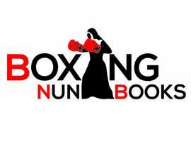 nº 62 pour Design a Logo for my Book Publishing Company par mfariaPT