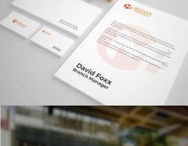 nº 347 pour Design a Logo par engrmykel