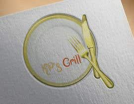 nº 538 pour Design a Logo par mdsadrulkadir