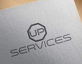 nº 66 pour Company Logo par ronyislam1718