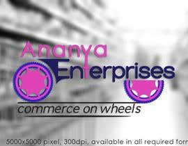 nº 5 pour Copy logo in vector format par AvishekM