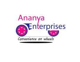 nº 4 pour Copy logo in vector format par mannanaas1996