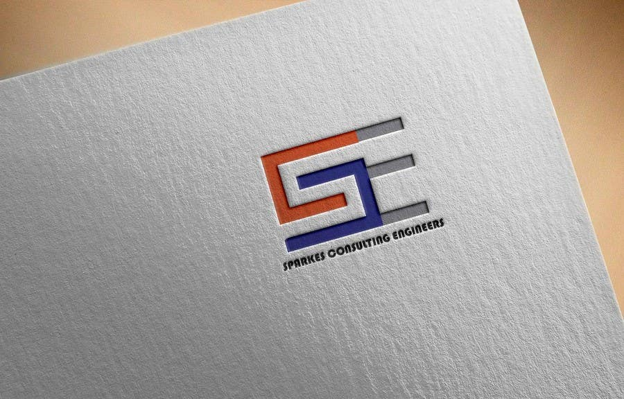 Proposition n°71 du concours Design a Logo for a structural engineering company