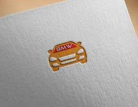 nº 70 pour I need some Graphic Design par bashir7637