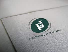 nº 16 pour Design a Logo par tasneemmansur