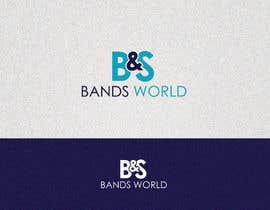 nº 86 pour Design a Logo for a new bracelet brand par ranjanmathur