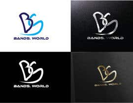 nº 76 pour Design a Logo for a new bracelet brand par DausChizard