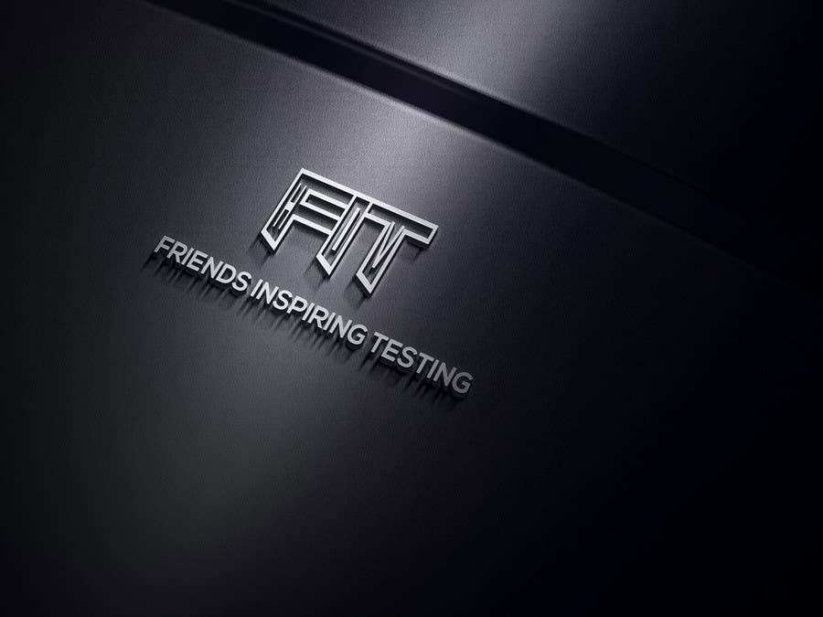 Proposition n°58 du concours Design a Logo - FIT program