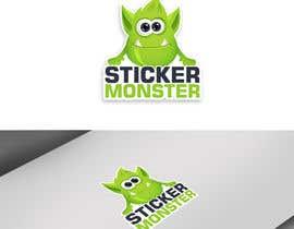 #108 untuk Design a Logo oleh pinky