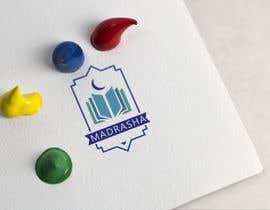 nº 168 pour Logo design for a MADRASAH (Islamic School) par creativedddd