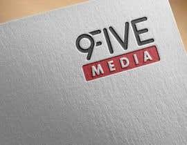 nº 71 pour Design a Creative Logo for my startup. par mdehasan