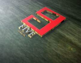 nº 287 pour Design a Creative Logo for my startup. par moeezshah451