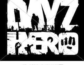 nº 70 pour Design a Logo for my Youtube Series par dorimara