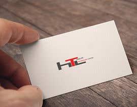 nº 20 pour Logo for automotive service company par dewanmorsed72