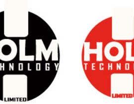 nº 10 pour Logo for automotive service company par lapogajar