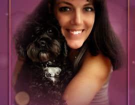 nº 91 pour Beautify the Picture for a dating profile par vistalordz