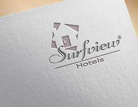 nº 228 pour Design a Logo par jacpot007