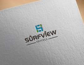 nº 216 pour Design a Logo par mtrdesigner