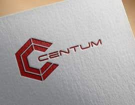 nº 111 pour Tech Company Logo/Logotype Design par Astri87