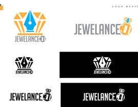 nº 28 pour Design a Logo par KahelDesignLab