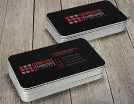 nº 56 pour Design some Business Cards par mdsohel5118