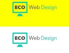 nº 2 pour Design a Logo par GrayLotus