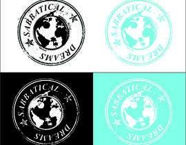 nº 20 pour Easy fast Logo Design (check attached templates for inspiration) par mjhdsheikh75