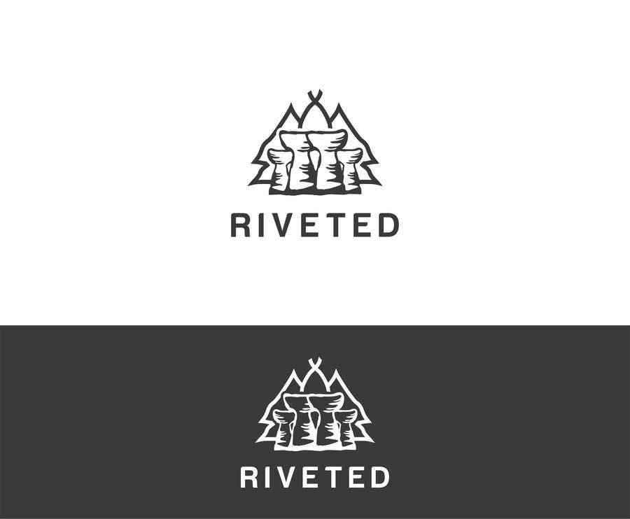 Proposition n°457 du concours Logo Design for a hotel resort
