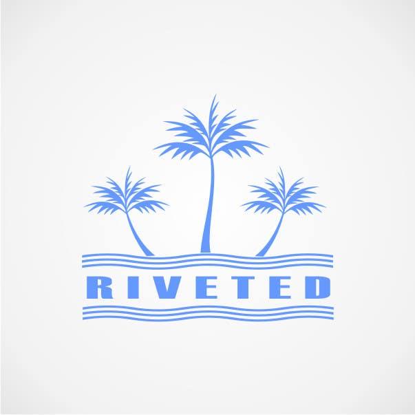 Proposition n°309 du concours Logo Design for a hotel resort