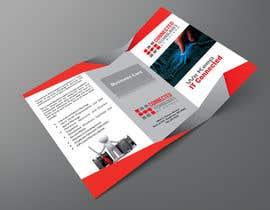 nº 15 pour Design a Brochure par devilboy291986