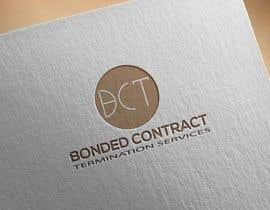 nº 34 pour Design a Logo for my Company - URGENT par mithupal