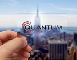 nº 795 pour Quantum Coding CI Development par kamrulprodhankp