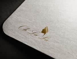 nº 78 pour Lala logo for website and product labelling par shamsdsgn