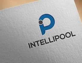 nº 121 pour Design a Logo par soyna3418