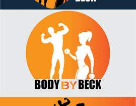#69 for Design a Fitness Logo by mhamed202