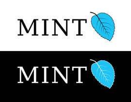 nº 185 pour Fast Logo Design par arthur2341