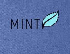 nº 211 pour Fast Logo Design par isyaansyari