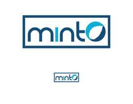 nº 51 pour Fast Logo Design par mkadr