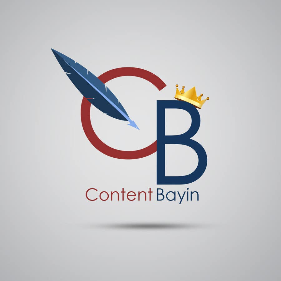 Proposition n°89 du concours Design a Logo For Content Marketing Agency
