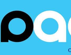 nº 68 pour Logo design for http://www.bhpace.com/ par Sayem2