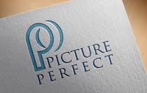 Proposition n° 7 du concours Graphic Design pour Design project