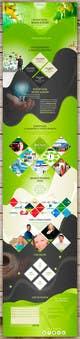 Icône de la proposition n°9 du concours Design a Website Homepage for Marketing and Digital Company