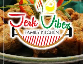 nº 1 pour Jerk Vibes Promotional items par arthur2341