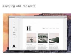 nº 2 pour Build a Website par kabapy