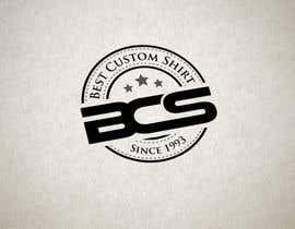 nº 73 pour Logo Design par fireacefist
