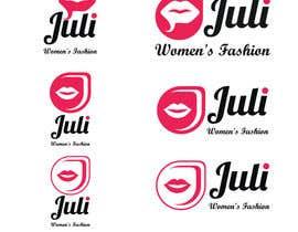 nº 63 pour Diseñar un logotipo par proshanto034