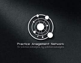 nº 138 pour Logo Design PMN par azshuvo4747