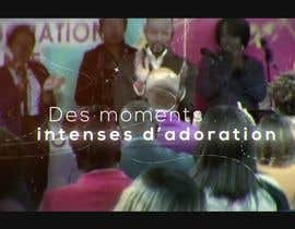 nº 7 pour CAVA VIDEO INTRO par pelucanu1983
